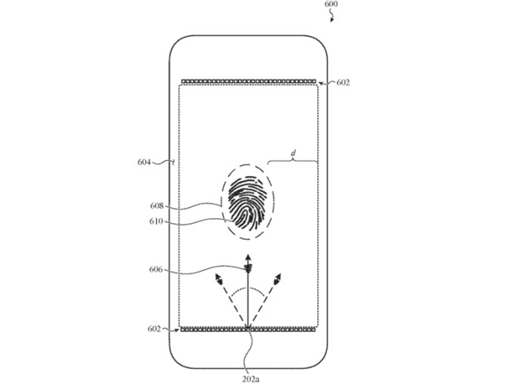 Apple-fingerprint-recognition-patent.jpg