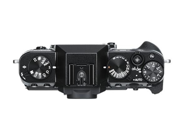 Fujifilm-X-T30-3.jpg