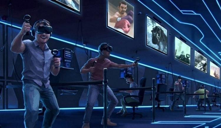 VR-Arcades-1080x628-1-1024x595.jpg