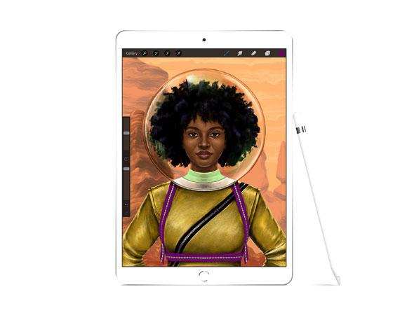 iPad-2019-3.jpg