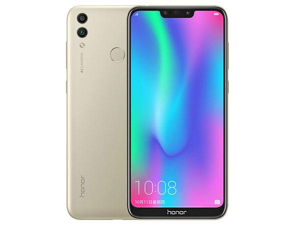 huawei-honor-8c-1.jpg