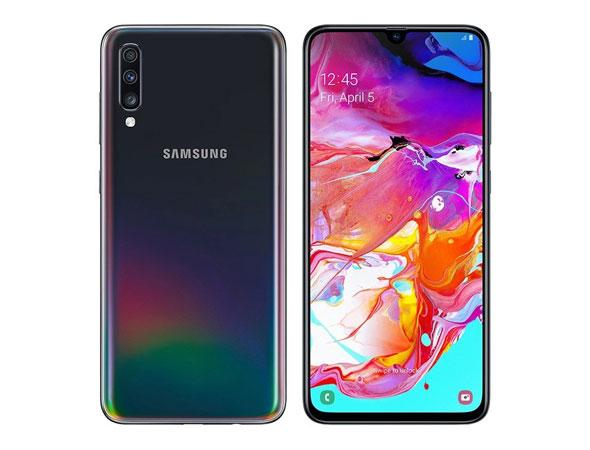samsung-galaxy-a70-1.jpg