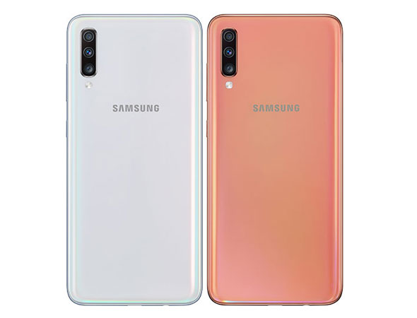 samsung-galaxy-a70-2.jpg