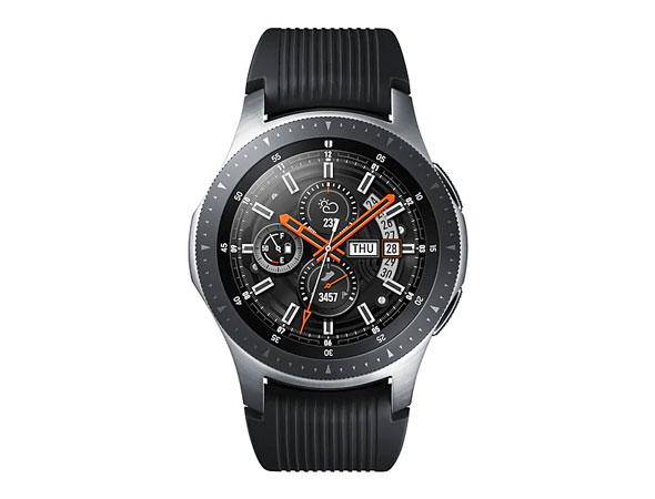 Galaxy-Watch-(46mm)-1.jpg