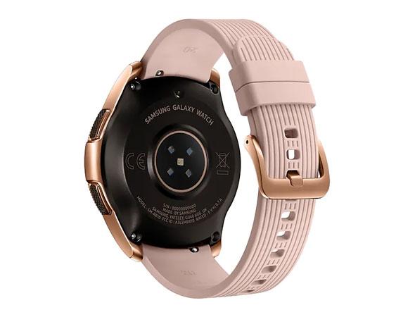Galaxy-Watch-(42mm)--2.jpg