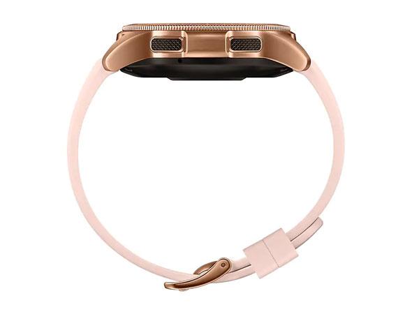 Galaxy-Watch-(42mm)--3.jpg