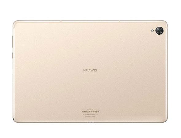 huawei-mediapad-m6-108-2.jpg