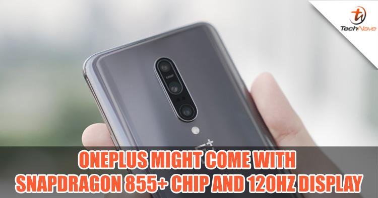 OnePlus 7 Malaysia price   TechNave