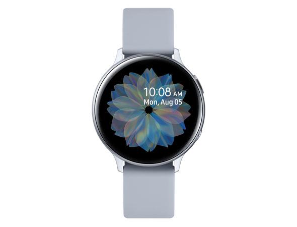 samsung-galaxy-watch-active2-2.jpg