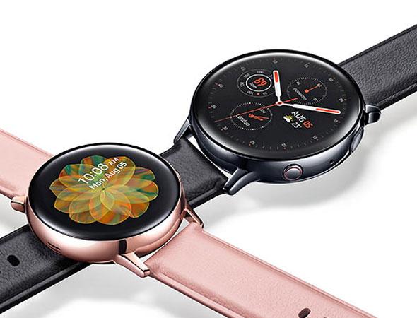 samsung-galaxy-watch-active2-stainless-steel-1.jpg