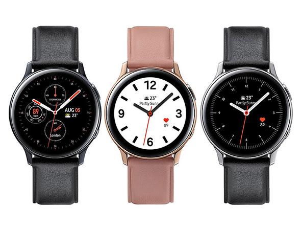 samsung-galaxy-watch-active2-stainless-steel-2.jpg