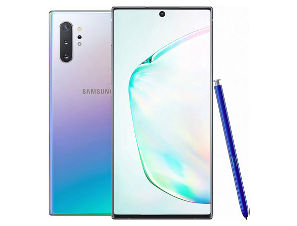 Samsung Galaxy Note 10 Plus Price in Malaysia & Specs | TechNave