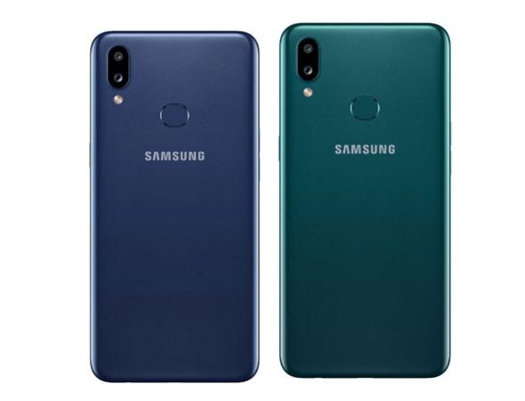 samsung-galaxy-a10s-2.jpg
