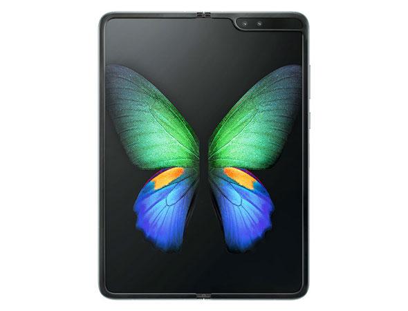 Samsung-Galaxy-Fold-5G-1.jpg
