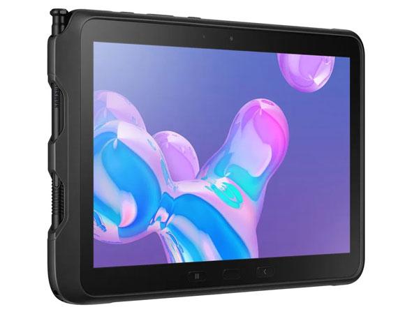 Samsung-Galaxy-Tab-Active-Pro-1.jpg