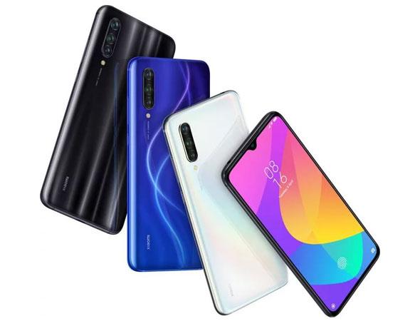 Xiaomi-Mi-9-Lite-2.jpg