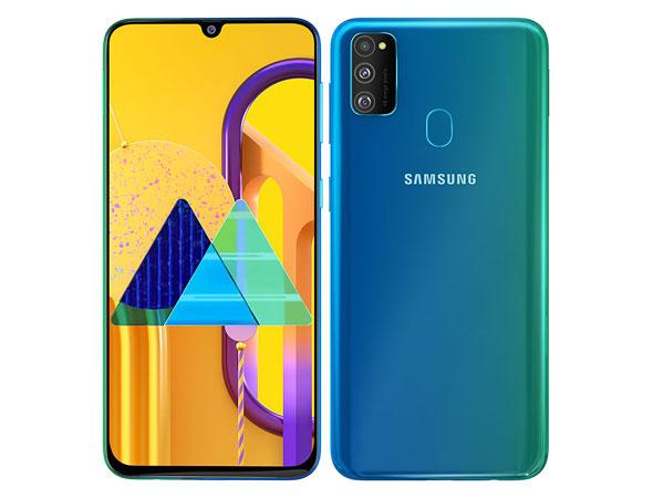 Samsung-Galaxy-M30s-1.jpg