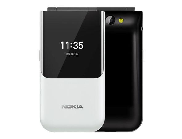 nokia-2720-flip-1.jpg
