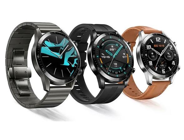 Huawei-Watch-GT-2-1.jpg