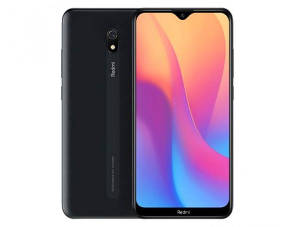Xiaomi-Redmi-8A-2.jpg