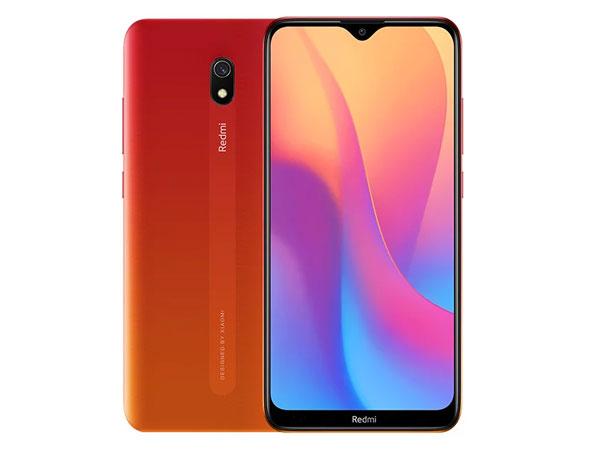 Xiaomi-Redmi-8A-1.jpg