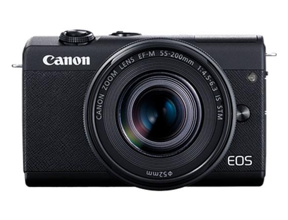 Canon-EOS-M200-1.jpg