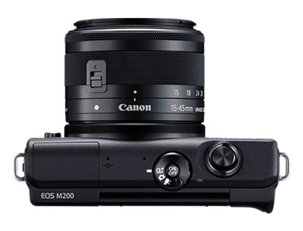 Canon-EOS-M200-3.jpg