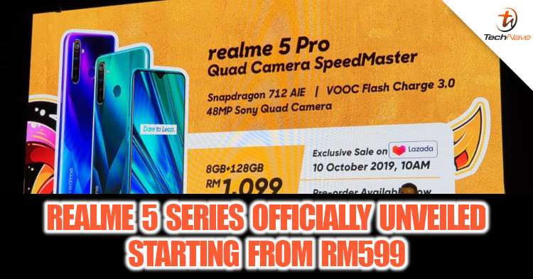 Realme X2 Pro Launch Teased; Snapdragon 855+, 90Hz Display Confirmed
