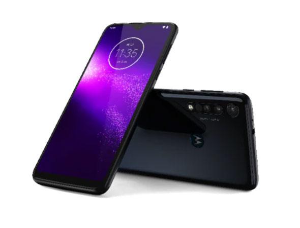 Motorola-One-Macro-2.jpg