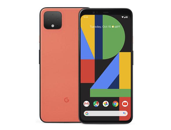 google-pixel-4-1.jpg