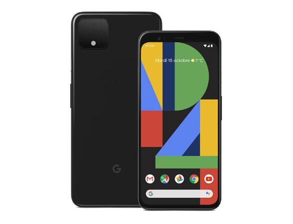 google-pixel-4-2.jpg