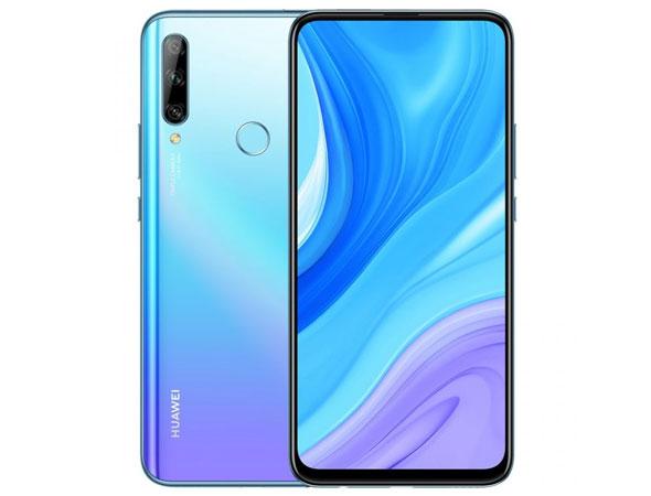 Huawei-Enjoy-10-plus-1.jpg