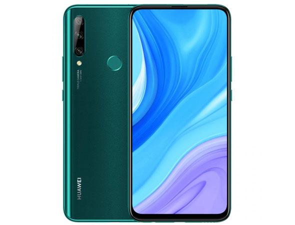 Huawei-Enjoy-10-plus-2.jpg