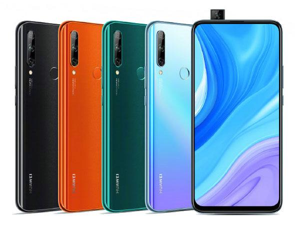 Huawei-Enjoy-10-plus-3.jpg