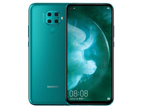 Huawei-nova-5z-1.jpg