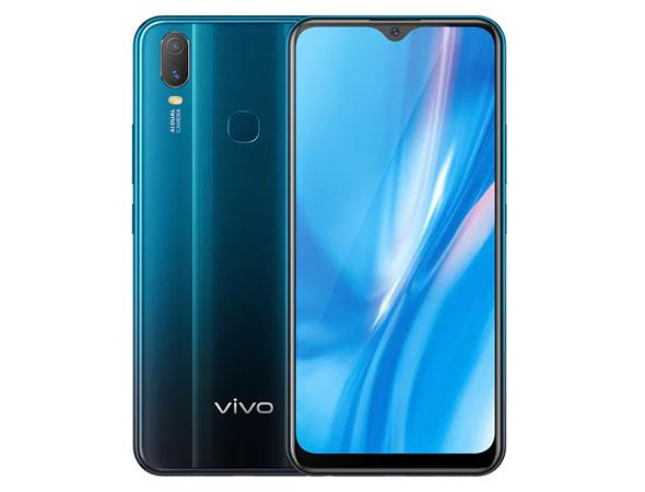 vivo-Y11-(2019)-2.jpg