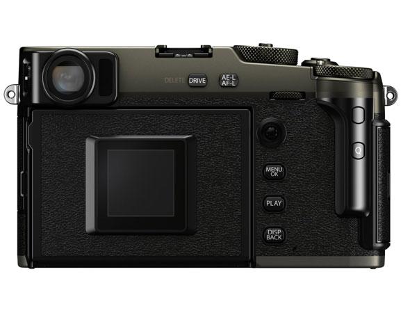 Fujifilm-X-Pro3-2.jpg
