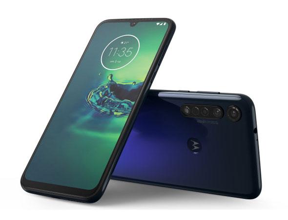 Motorola-Moto-G8-Plus---1.jpg
