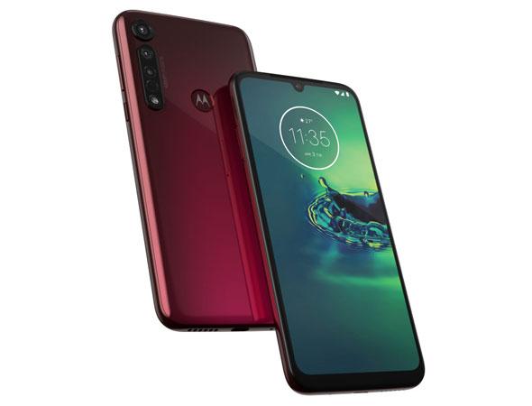 Motorola-Moto-G8-Plus---2.jpg
