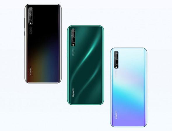 Huawei-Enjoy-10s-3.jpg
