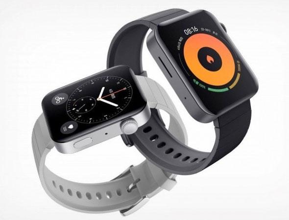 Xiaomi-Mi-Watch-1.jpg