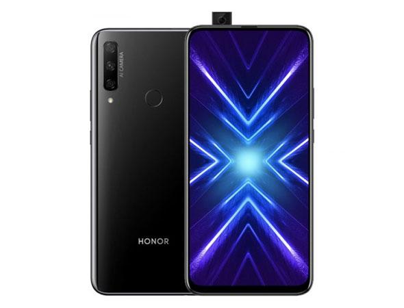 honor-9x-2.jpg