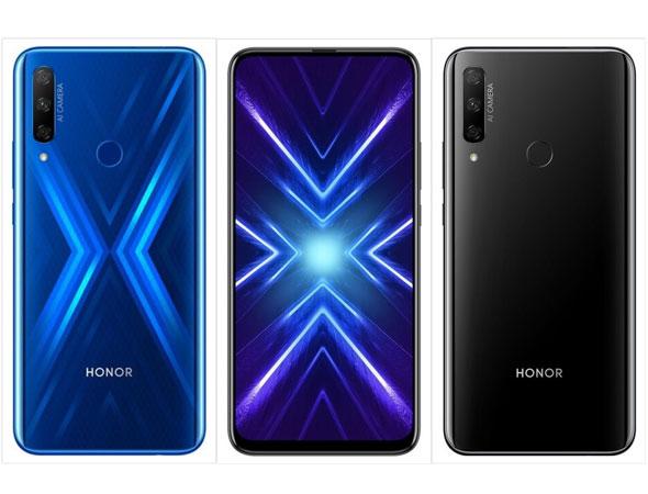 honor-9x-3.jpg