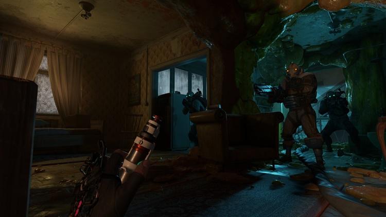 Valve Announces 'Half-Life: Alyx', a Sequel No One Asked For