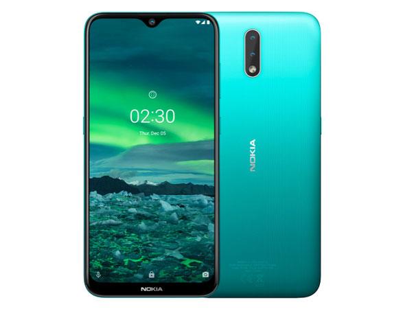 Nokia-2.3-2.jpg