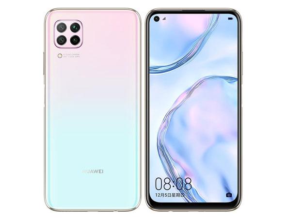 Huawei-nova-6-SE-1.jpg