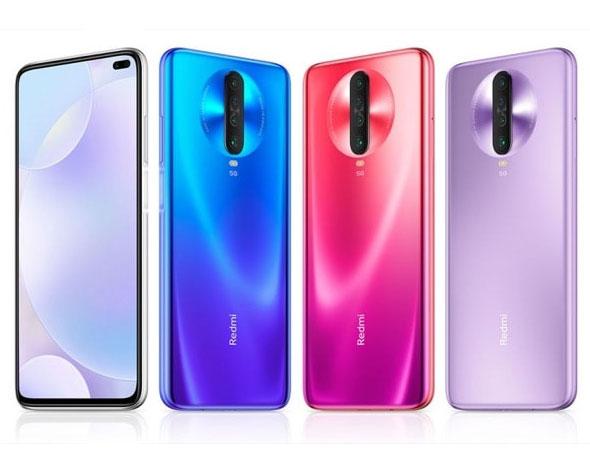 Xiaomi-Redmi-K30-5G-2.jpg