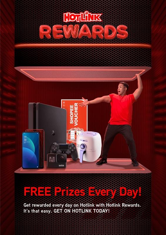 Hotlink Rewards, Free Prizes Every Day (ENG).jpg
