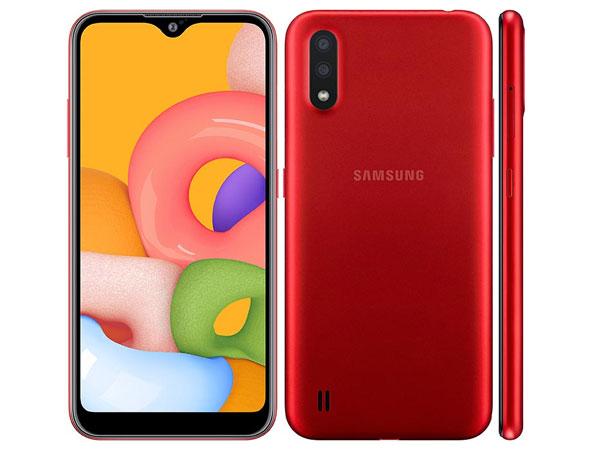 Samsung-Galaxy-A01-1.jpg