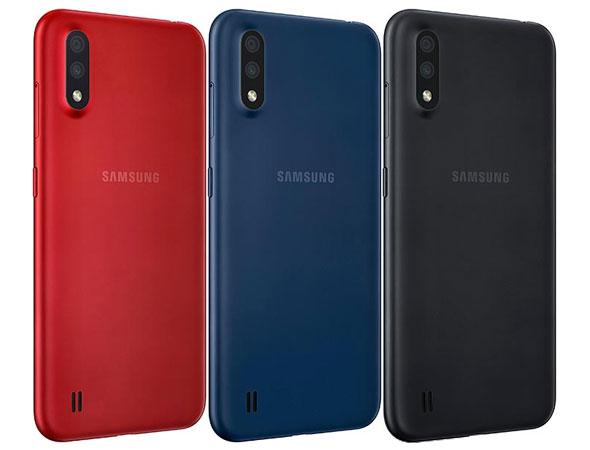 Samsung-Galaxy-A01-2.jpg